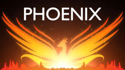 fall  boy  phoenix kinetic typography lyrics