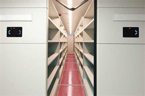 archivo de oficina archivos oficina muebles de oficina spacio