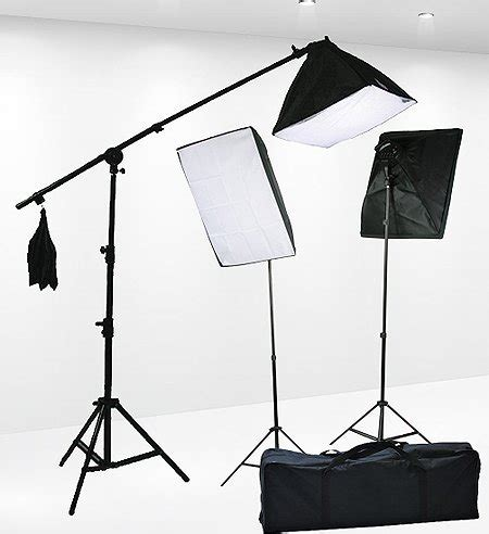 Softbox Lighting Kit top 5 best box lighting for sale 2016 product boomsbeat