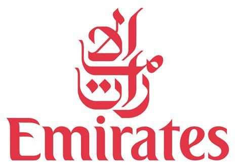 Emirates Career   emirates carrers customer sales service agent mumbai