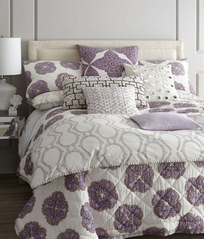robshaw charana bed linens decor by color