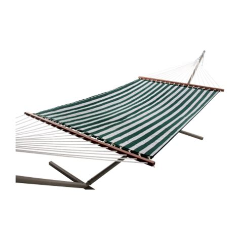 ace hardware patio swing miller supply ace hardware patio sets tables glider
