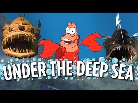 Woopty Doo Meme - barreleye fish posts