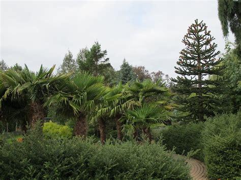 Botanical Gardens Oregon Botanical Gardens Oregon Botanical Gardens Portland Oregon Favorite Places Spaces Pint