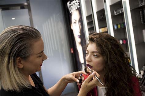 Makeover Makeup Academy makeup artist auckland courses makeup products
