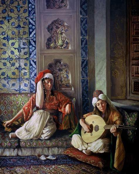 Ottoman Empire Harem 27 Best Images About Kamil Aslanger On Ottomans And Arabian Nights