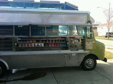 truck cleveland food truck cleveland 38