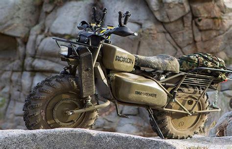motocross bike breakers trail breaker bike hobbiesxstyle