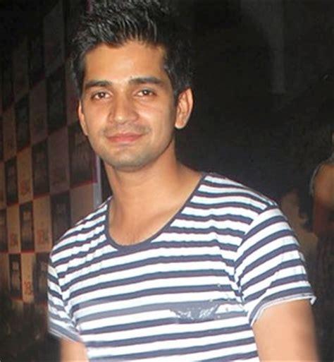 film jigar biography vishal singh tellyreviews