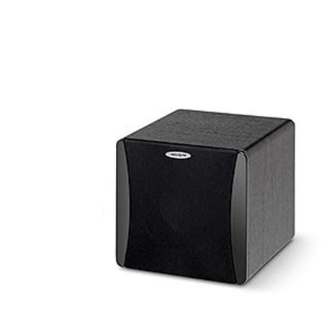 best small subwoofer subwoofer speakers best buy html autos weblog