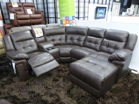 la z boy corner sofa la z boy corner sofa conceptstructuresllc com