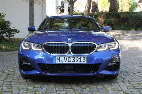 2020 Bmw 3 Series Brings by 2020 Bmw 3 Series Review Autoguide