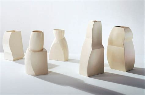 vasi in ceramica moderni vasi ceramica vasi quali sono le alternative per i