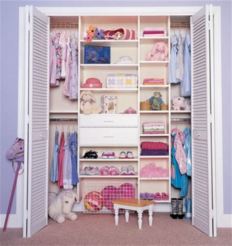 kids bedroom organization ideas kids bedroom organization kids bedrooms pinterest
