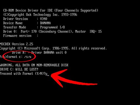 format hard disk using fdisk command how to use the fdisk tool and the format tool to partition