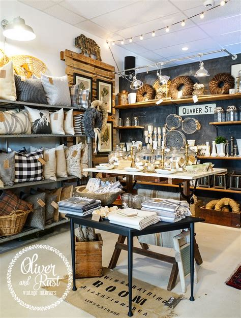 home decor shops 25 best ideas about gift shop interiors on
