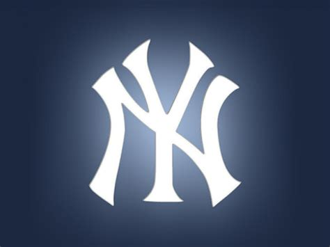 yankees iphone wallpaper hd new york yankees hd wallpapers full hd pictures