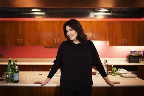 kitchen tested kt turns one let s celebrate with nigella lawson s 10th cookbook promotes simple delicious