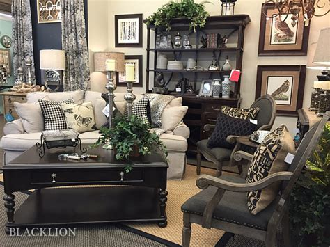 home decor stores charlotte nc home design stores charlotte nc home decor stores in