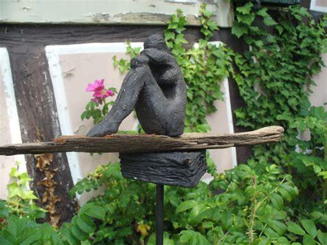 Tonfiguren F R Den Garten 2213 by Tonfiguren F 252 R Den Garten Tonfiguren F R Den Garten