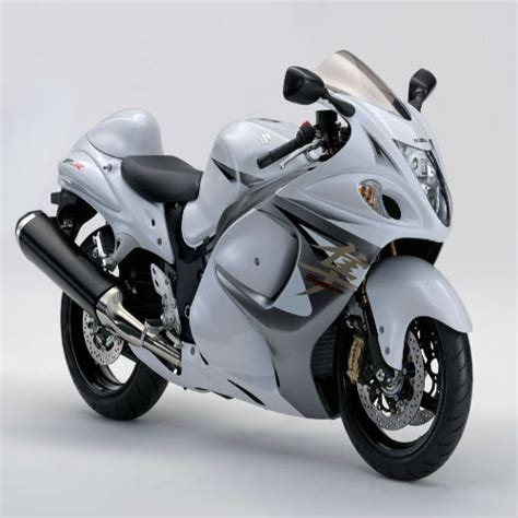 Suzuki Bikes Hayabusa Price Hayabusa News Autos Post