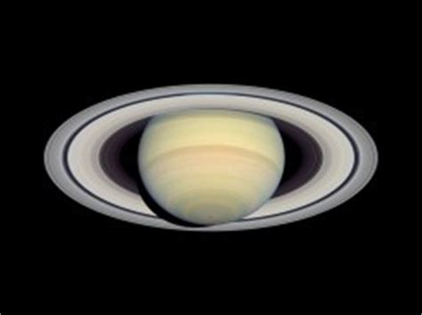 who discovered saturn and when was it discovered when was saturn discovered