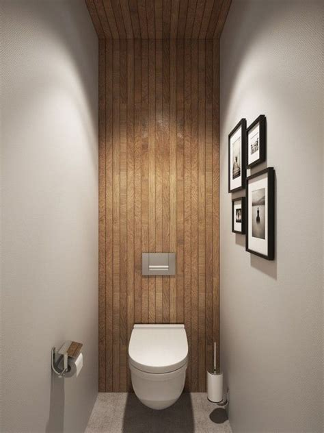 tiny bathroom design ideas best 25 small bathrooms ideas on small