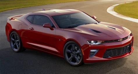 2019 Chevy Monte Carlo by 2019 Chevy Monte Carlo Design Engine Price