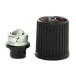 Aroma Glide Roller aromaglide essential roller fitments living
