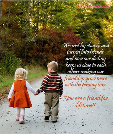 for friends denan oyi quotes and sayings about best friends