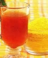 Herbal Temulawak Serbuk 240 Gram cara membuat minuman temulawak artikel luarbiasa