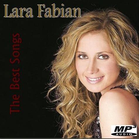 best song 2013 the best songs lara fabian mp3 buy tracklist