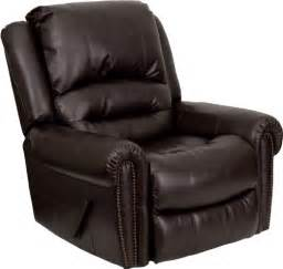 Leather Recliners On Sale Furniture For Sale Gt Leather Recliner Adfind Org