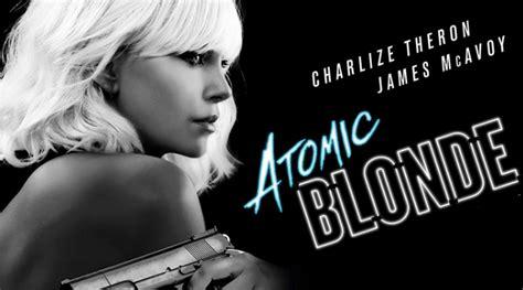 daftar lagu soundtrack film paling sedih daftar kumpulan daftar kumpulan lagu soundtrack film atomic blonde 2017