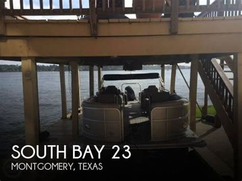 used bay boats for sale in texas pontoon boats for sale in texas used pontoon boats for