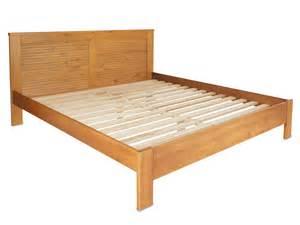 Queen Size Bedroom Furniture respaldo de cama king raul 237 dormitorio principal