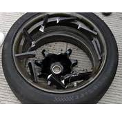 Dymag Wheel Fail  S2KI Honda S2000 Forums