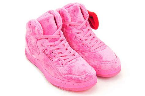 pink and black sneakers pink and black sneakers 20 background wallpaper