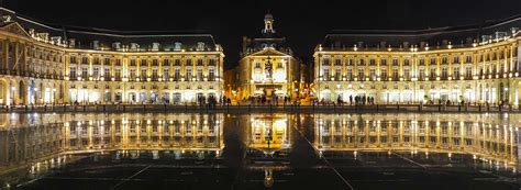 Bordeaux Top Giveaway Courtesy Of Urbanminxcom by Snapshot Of Bordeaux Culture Wine Architecture