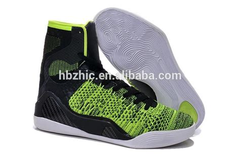 most popular basketball shoes alibaba manufacturer directory suppliers manufacturers