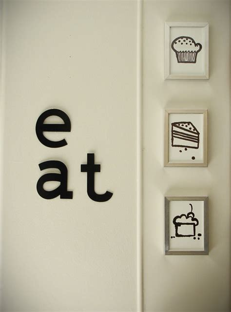 kitchen cool easy wall art modern kitchen wall art simple kitchen wall art wall decoration pictures wall