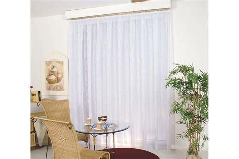 fertige gardine elde wei 223 h 175 x b 450 cm kaufen - Fertige Gardinen Kaufen