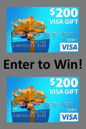 Free Visa Gift Card Numbers - snag free sles get the best freebies here