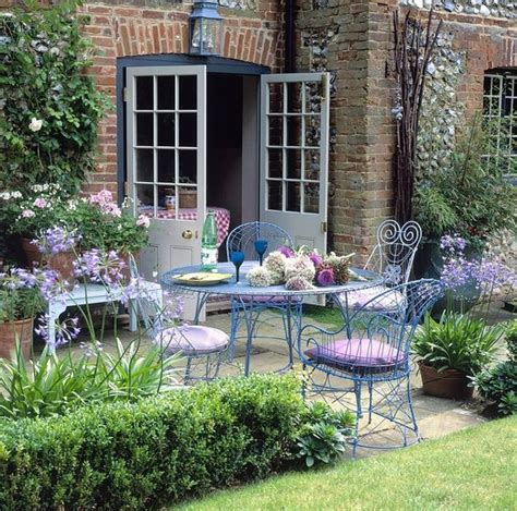 Pinterest The World S Catalog Of Ideas Cottage Outdoor Furniture