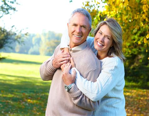 Obat Perangsang Wanita Lanjut Usia diet sehat bagi pria usia lanjut