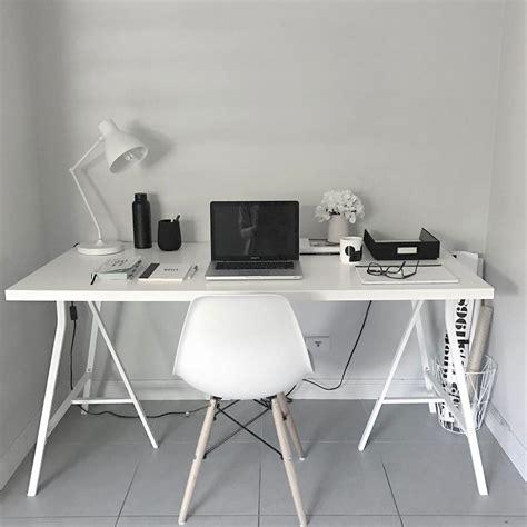 Meja Kantor Komputer 40 model meja komputer laptop minimalis murah terbaru 2018