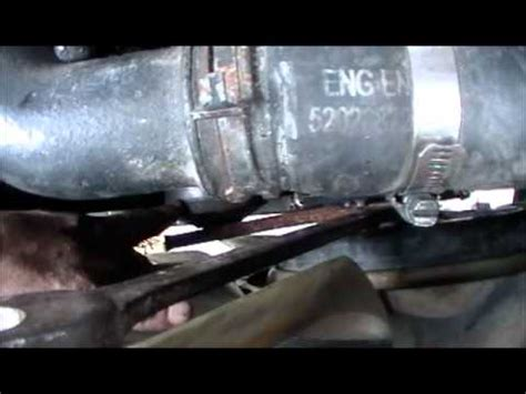 cummins fan clutch problems dodge cummins fan clutch removal how to save money and