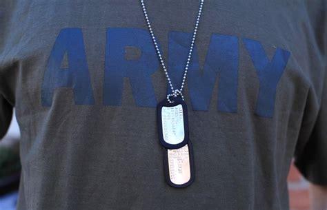 chapas militares portugal dog tag dogtag a 231 o inox grava 231 227 o dados placa identifica 231 227 o