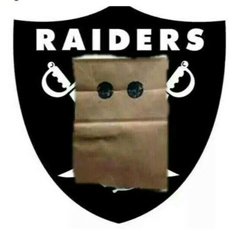Raiders Chargers Meme - 17 best images about raiderhater on pinterest football