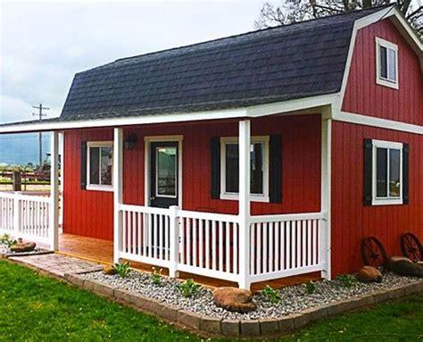 tuff shed yard sheds and